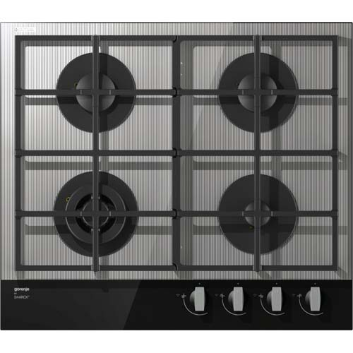 <p>DESIGN GORENJE BY STARCK</p><br />