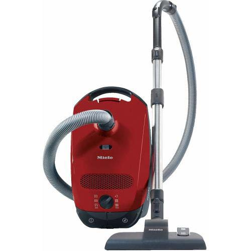 Aspirator Miele Classic C1 PowerLine TRANSPORT GRATUIT