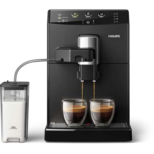 Espressor super-automat Philips HD8829/09 TRANSPORT GRATUIT